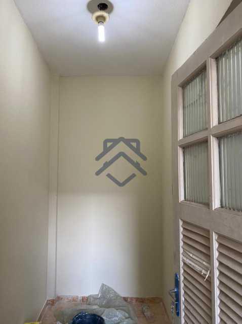 23 - Apartamento 2 Quartos para Alugar no Cachambi - MEAP226785 - 24