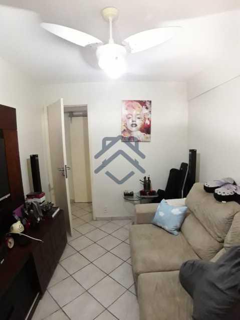 17 - Apartamento 2 quartos à venda Freguesia (Jacarepaguá), Jacarepaguá,Rio de Janeiro - R$ 480.000 - TJAP226786 - 18