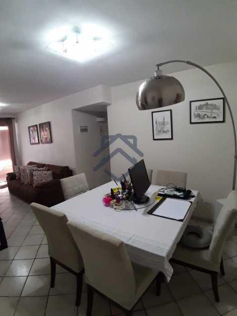 4 - Apartamento 2 quartos à venda Freguesia (Jacarepaguá), Jacarepaguá,Rio de Janeiro - R$ 480.000 - TJAP226786 - 5