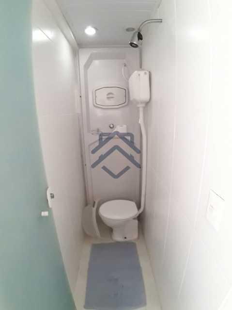 26 - Apartamento 2 quartos à venda Freguesia (Jacarepaguá), Jacarepaguá,Rio de Janeiro - R$ 480.000 - TJAP226786 - 27