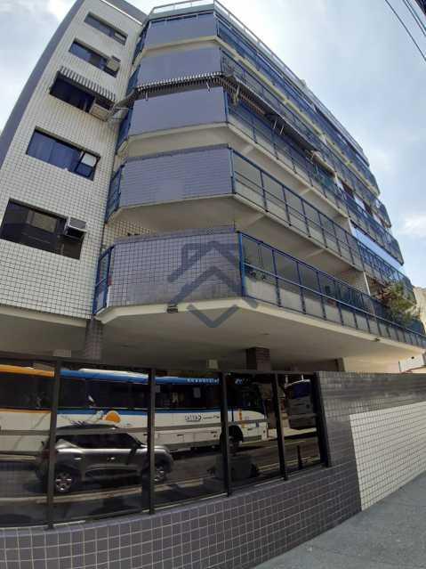 29 - Apartamento 2 quartos à venda Freguesia (Jacarepaguá), Jacarepaguá,Rio de Janeiro - R$ 480.000 - TJAP226786 - 30
