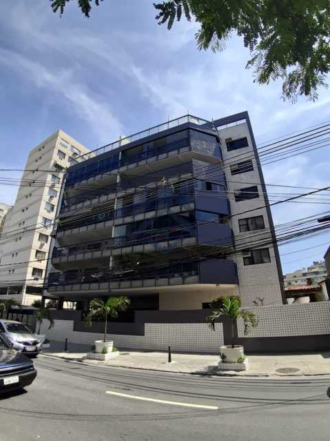 30 - Apartamento 2 quartos à venda Freguesia (Jacarepaguá), Jacarepaguá,Rio de Janeiro - R$ 480.000 - TJAP226786 - 31