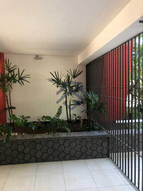 25 - Apartamento para Alugar no Lins - MEAP225943 - 26