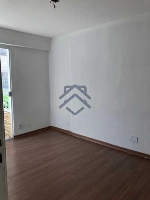 16 - Apartamento para Alugar no Lins - MEAP225943 - 17