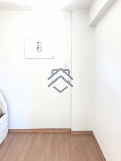 19 - Apartamento para Alugar no Lins - MEAP225943 - 20