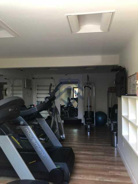 28 - Apartamento 3 Quartos á Venda Barra da Tijuca - MEAP36678 - 29