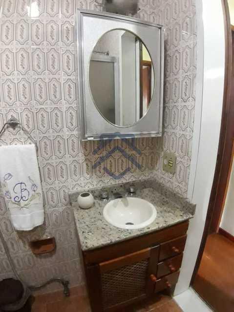 12 - Apartamento 2 quartos para venda e aluguel Grajaú, Rio de Janeiro - R$ 1.800 - TJAP226967 - 13