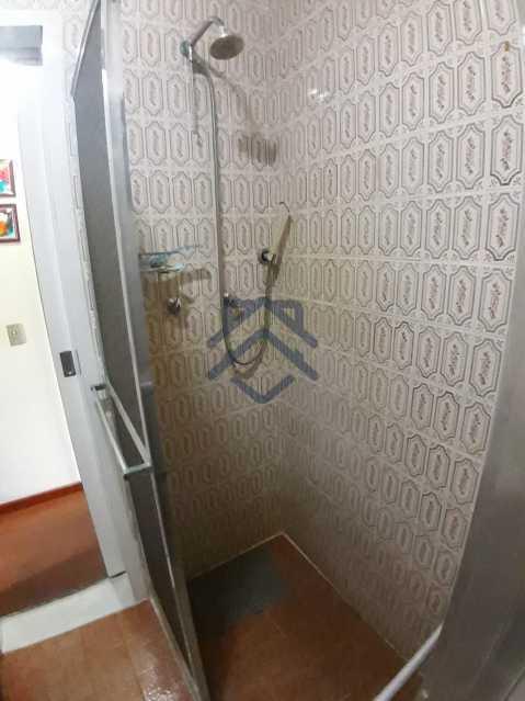 14 - Apartamento 2 quartos para venda e aluguel Grajaú, Rio de Janeiro - R$ 1.800 - TJAP226967 - 15
