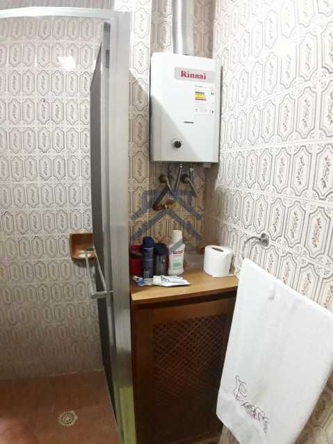 15 - Apartamento 2 quartos para venda e aluguel Grajaú, Rio de Janeiro - R$ 1.800 - TJAP226967 - 16