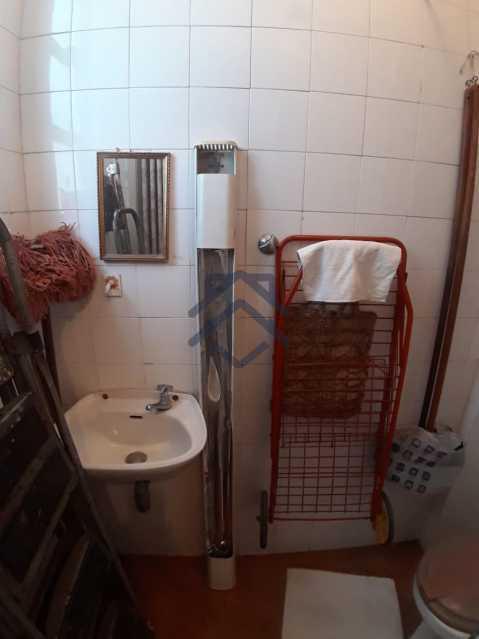 23 - Apartamento 2 quartos para venda e aluguel Grajaú, Rio de Janeiro - R$ 1.800 - TJAP226967 - 24