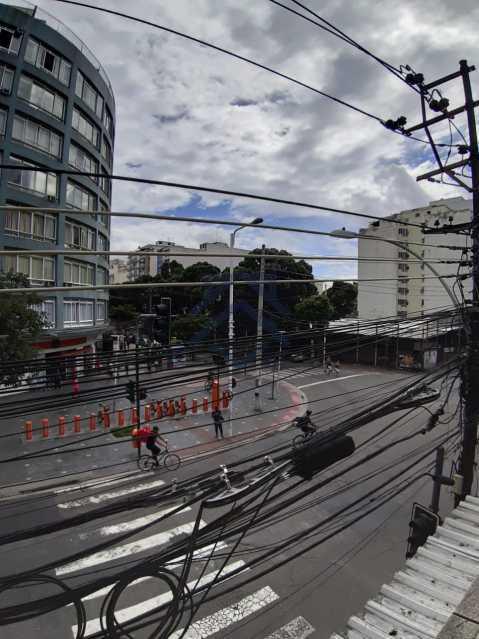 30 - Loja 250m² para alugar Andaraí, Rio de Janeiro - R$ 3.000 - TJLJ26971 - 31