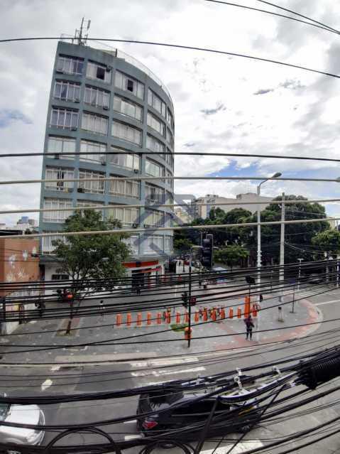 29 - Loja 250m² para alugar Andaraí, Rio de Janeiro - R$ 3.000 - TJLJ26971 - 30