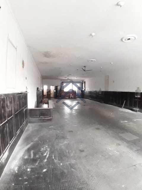 10 - Loja 250m² para alugar Andaraí, Rio de Janeiro - R$ 3.000 - TJLJ26971 - 11