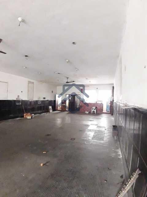 12 - Loja 250m² para alugar Andaraí, Rio de Janeiro - R$ 3.000 - TJLJ26971 - 13