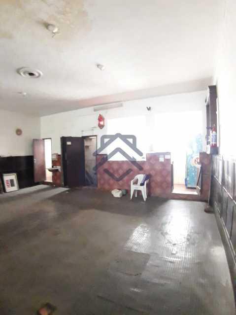 13 - Loja 250m² para alugar Andaraí, Rio de Janeiro - R$ 3.000 - TJLJ26971 - 14