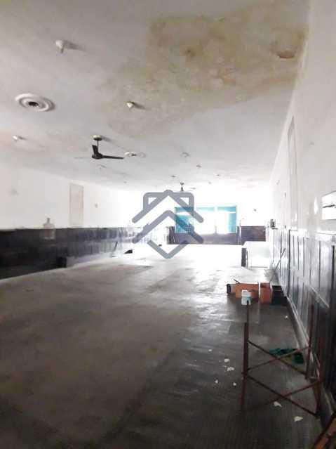4 - Loja 250m² para alugar Andaraí, Rio de Janeiro - R$ 3.000 - TJLJ26971 - 5