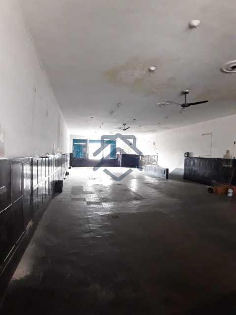 5 - Loja 250m² para alugar Andaraí, Rio de Janeiro - R$ 3.000 - TJLJ26971 - 6
