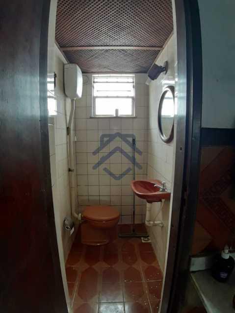 16 - Loja 250m² para alugar Andaraí, Rio de Janeiro - R$ 3.000 - TJLJ26971 - 17
