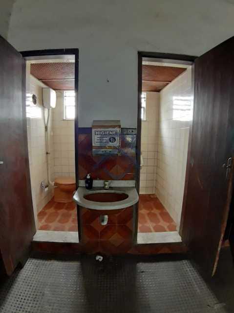 15 - Loja 250m² para alugar Andaraí, Rio de Janeiro - R$ 3.000 - TJLJ26971 - 16