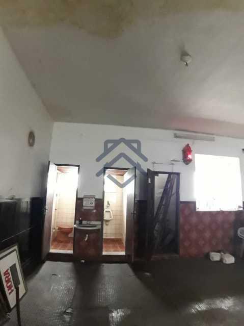 14 - Loja 250m² para alugar Andaraí, Rio de Janeiro - R$ 3.000 - TJLJ26971 - 15