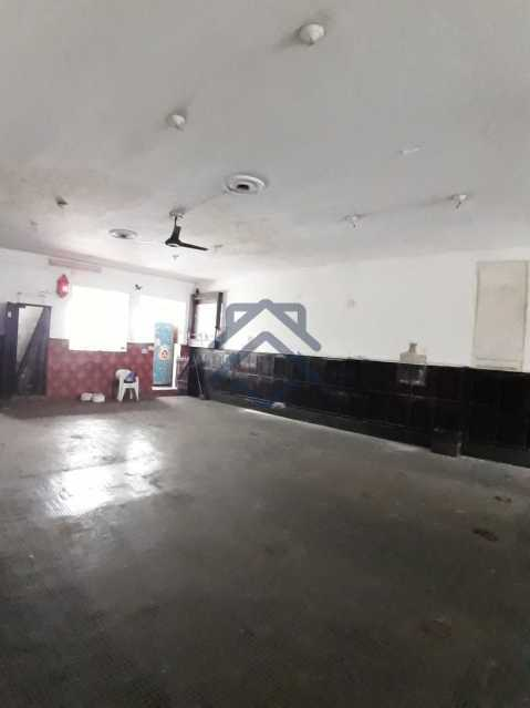 11 - Loja 250m² para alugar Andaraí, Rio de Janeiro - R$ 3.000 - TJLJ26971 - 12