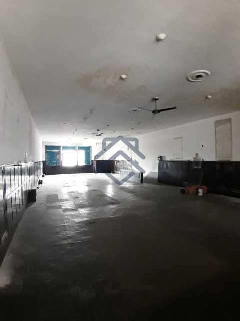 22 - Loja 250m² para alugar Andaraí, Rio de Janeiro - R$ 3.000 - TJLJ26971 - 23