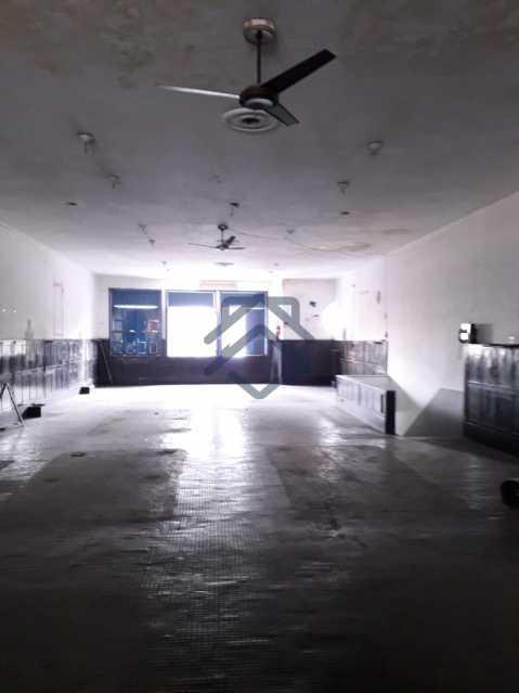 24 - Loja 250m² para alugar Andaraí, Rio de Janeiro - R$ 3.000 - TJLJ26971 - 25