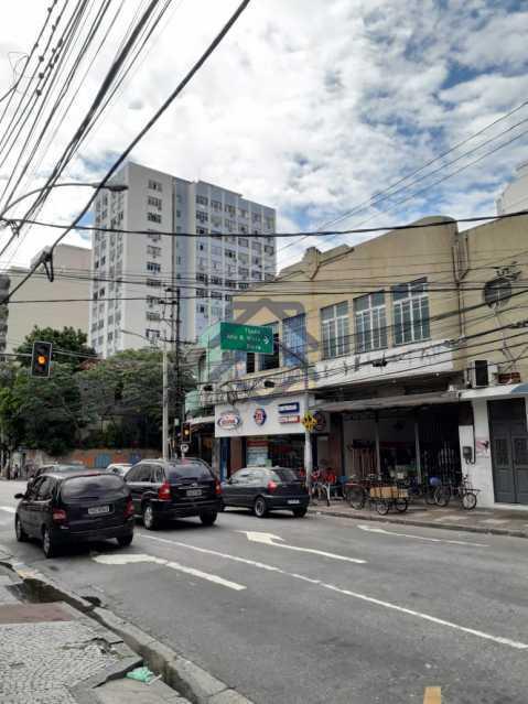 27 - Loja 250m² para alugar Andaraí, Rio de Janeiro - R$ 3.000 - TJLJ26971 - 28