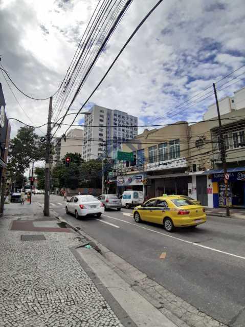 28 - Loja 250m² para alugar Andaraí, Rio de Janeiro - R$ 3.000 - TJLJ26971 - 29