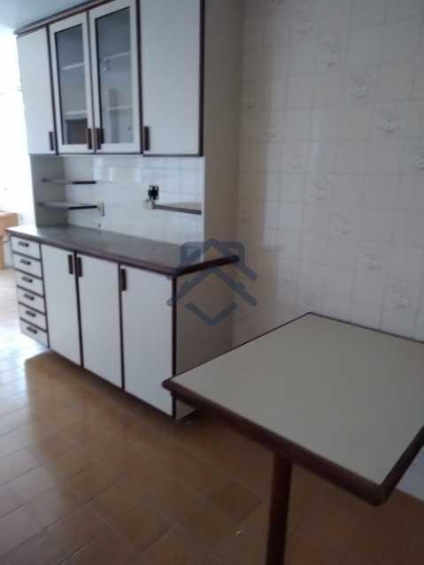 19 - Apartamento à venda Rua Cerqueira Daltro,Cascadura, Rio de Janeiro - R$ 260.000 - 380 - 20