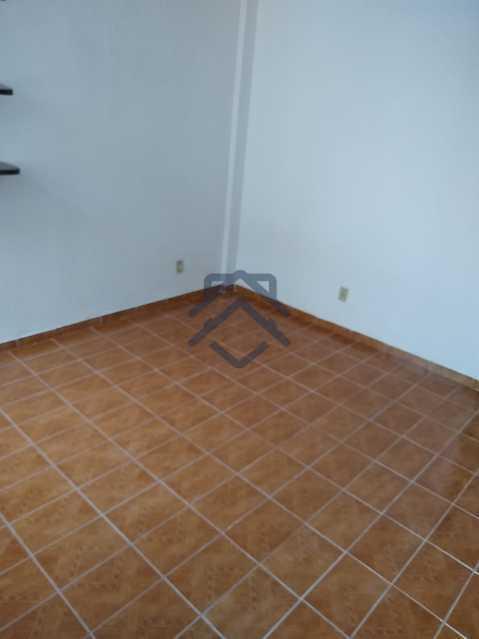 6 - Apartamento à venda Rua Cerqueira Daltro,Cascadura, Rio de Janeiro - R$ 260.000 - 380 - 7