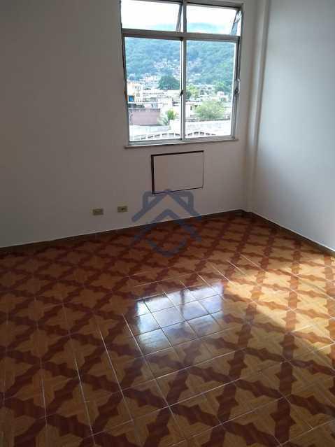 10 - Apartamento à venda Rua Cerqueira Daltro,Cascadura, Rio de Janeiro - R$ 260.000 - 380 - 11