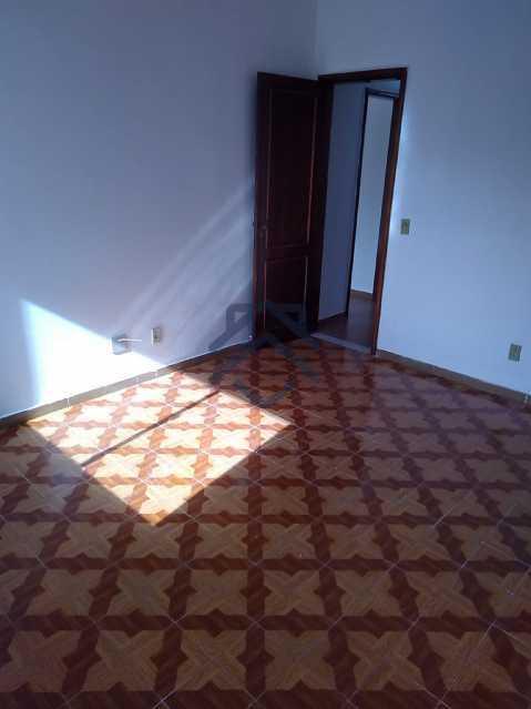 13 - Apartamento à venda Rua Cerqueira Daltro,Cascadura, Rio de Janeiro - R$ 260.000 - 380 - 14
