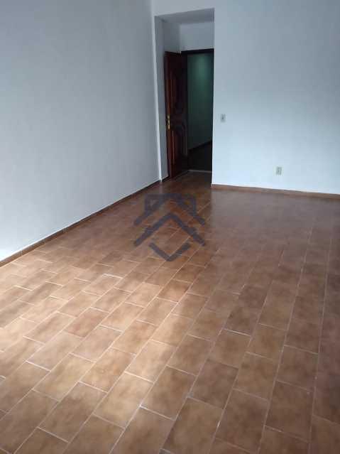 4 - Apartamento à venda Rua Cerqueira Daltro,Cascadura, Rio de Janeiro - R$ 260.000 - 380 - 5