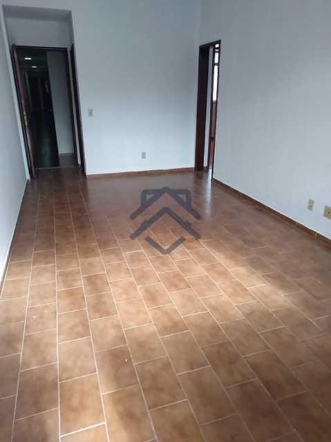 5 - Apartamento à venda Rua Cerqueira Daltro,Cascadura, Rio de Janeiro - R$ 260.000 - 380 - 6