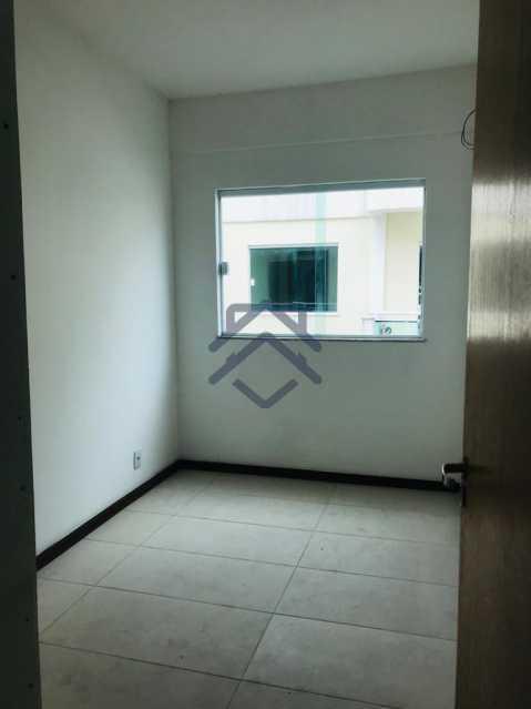 13 - Casa de Vila 2 Quartos para Venda e Aluguel - 6962 - 14
