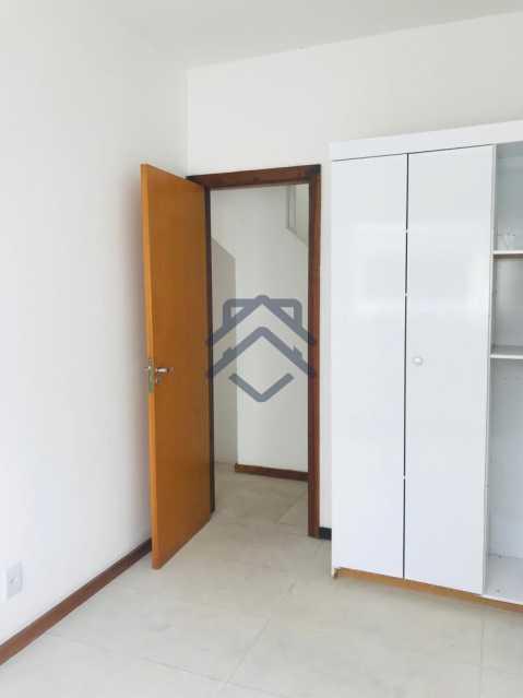 14 - Casa de Vila 2 Quartos para Venda e Aluguel - 6962 - 15