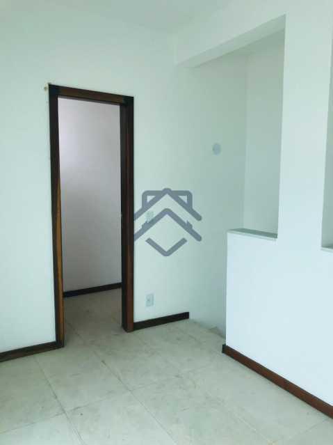 20 - Casa de Vila 2 Quartos para Venda e Aluguel - 6962 - 21