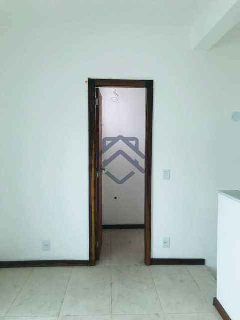 24 - Casa de Vila 2 Quartos para Venda e Aluguel - 6962 - 25