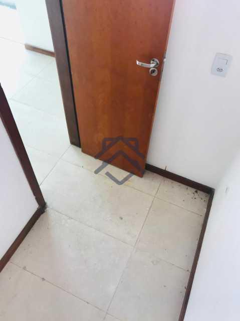 22 - Casa de Vila 2 Quartos para Venda e Aluguel - 6962 - 23
