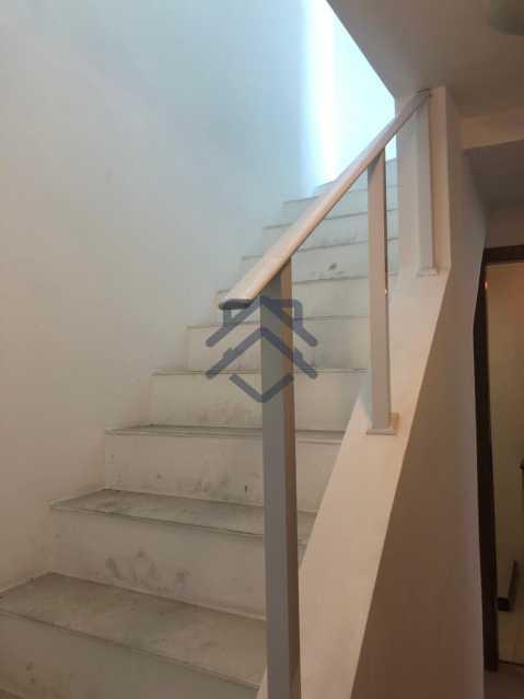 19 - Casa de Vila 2 Quartos para Venda e Aluguel - 6962 - 20