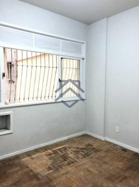 10 - Quarto e Sala para Alugar em Laranjeiras - MEAP127042 - 11