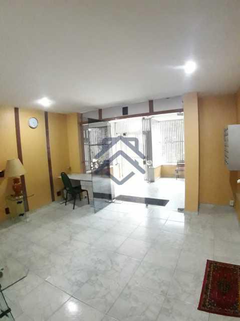 26 - Apartamento 2 quartos para alugar Sampaio, Rio de Janeiro - R$ 1.250 - TJAP227044 - 27