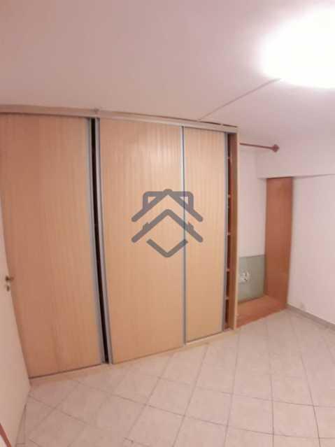 17 - Sala Comercial 100m² para venda e aluguel Barra da Tijuca, Barra e Adjacências,Rio de Janeiro - R$ 2.900 - TJSL27045 - 18