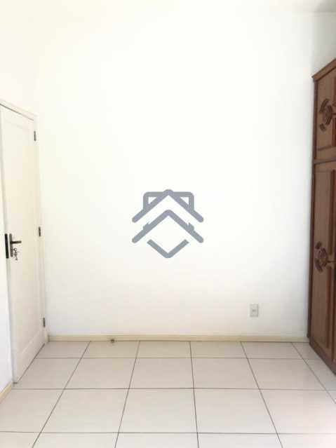 12 - Casa de Vila á Venda no Engenho Novo - MECS327056 - 13