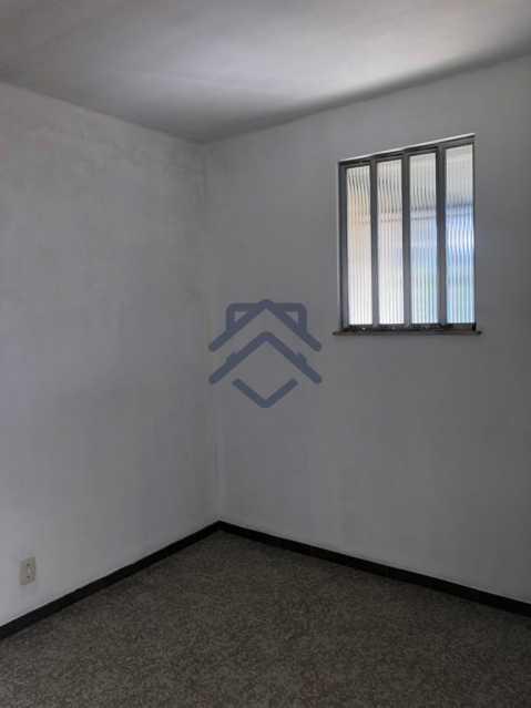 22 - Casa de Vila á Venda no Engenho Novo - MECS327056 - 23