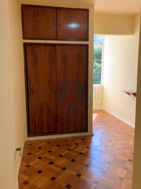 7 - Apartamento 2 Quartos para Alugar em Laranjeiras - MEAP226962 - 8