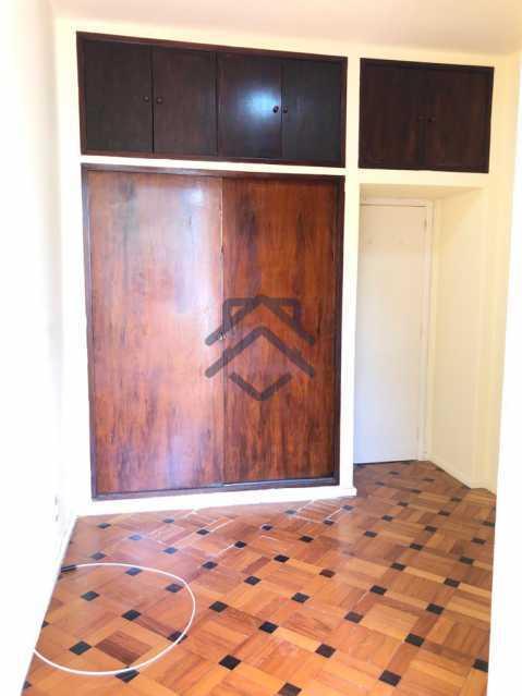 5 - Apartamento 2 Quartos para Alugar em Laranjeiras - MEAP226962 - 6