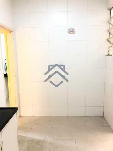 17 - Apartamento 2 Quartos para Alugar em Laranjeiras - MEAP226962 - 18