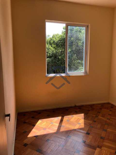 4 - Apartamento 2 Quartos para Alugar em Laranjeiras - MEAP226962 - 5